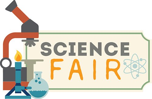 2018-19 IIT Academy Science Fair
