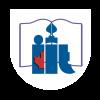 IIT_Logo_2016_full