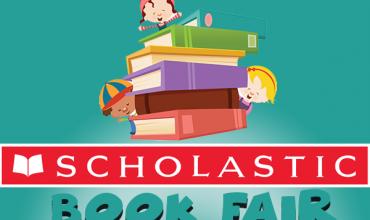 featured-book-fair